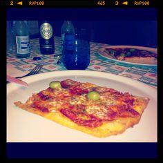 pizzaaaaa!!!!!!
