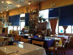Venita Rhea's, Rocklin, California #rocklin-california-restaurants