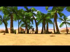 Desenho animado  humor lagarto - Filmes de desenhos E3