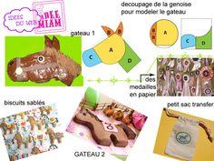 IDEES_DE_GATEAUX