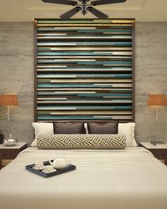Finde asiatische Schlafzimmer Designs in von Vaibhav Patel & Associates. Entdecke die schönsten Bilder zur Inspiration für die Gestaltung deines Traumhauses.