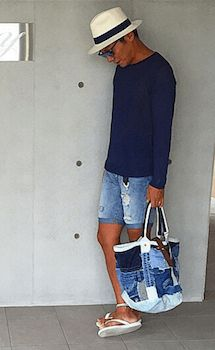 Fashion Moda, Mens Fashion, Fashion Outfits, Loose Pants Outfit, Casual Trends, Men Trousers, Japan Fashion, Red Carpet Fashion, Work Casual