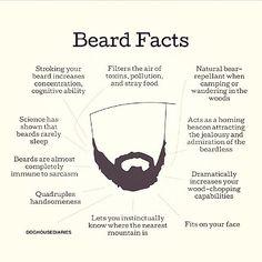 If you didn't know! #blackmenwithbeards #melanin #blackmen #blackman #black #blackmenwithstyle #blackmenfashion #blackmenrock #blackmenkillingit #blackmenstyle #blackmenoffashion #blackmenonly #blackmeninsuites #blackmendoitbetter #beard #beardgang #bearded #beardie #beardlove #beardedmen #beardsofinstagram #beardedman #beardstagram #beardporn