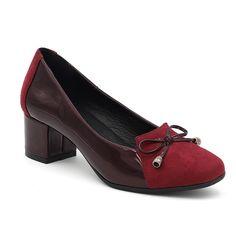 2018 Free sample wholesale women shoes women's casual sneakers china sport shoes loafer casual shoes women, US $ 5 - 15 / Pair, Zhejiang, China (Mainland), H&L, E07070.Source from Wenzhou Shunsheng Shoes Co., Ltd. on Alibaba.com.