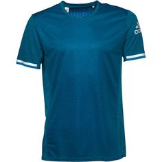 Adidas Mens Supernova Climachill Running Top adidas regular fit short sleeve running top with climachill that keeps you cool with a mesh-like fabric and aluminium-silver dots that conduct heat away from the body. AI8361 http://www.MightGet.com/february-2017-2/adidas-mens-supernova-climachill-running-top.asp