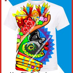 Camisetas De Carnaval - Estampado y Publicidad Mens Tops, Advertising, Carnivals, Clothing