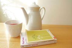 #cadeau #pattismith Patti Smith, Cadeau Surprise, Culture, Tableware, Dinnerware, Tablewares, Place Settings