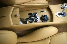 Auto Upholstery - The Hog Ring - Cutters Custom Stitchin Inc Custom Car Interior, Car Interior Design, Car Interior Accessories, Truck Interior, Auto Upholstery Shop, Car Interior Upholstery, Automotive Upholstery, Motor Kombi, Custom Center Console