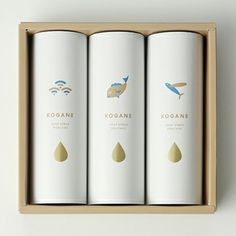 Naked Healthy Lifestyle Brand and Packaging Design for Organic Pastas, Sauces, and Spices - World Br - Organic Packaging, Tea Packaging, Food Packaging Design, Bottle Packaging, Packaging Design Inspiration, Brand Packaging, Tee Design, Design Poster, Label Design