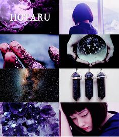 sailor scouts fighting evil: hotaru tomoe My guardian is the planet of silence. I'm the soldier of death and rebirth, Sailor Saturn! pic credit: 1, 2, 3, 4, 5, 6, 7, 8