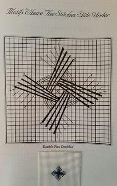 double-fan-doubled.jpg (1774×2819)