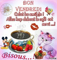 Miséricorde Divine, Friday, Facebook, Gifs, Finally Friday, Have A Good Night, Morning Quotes