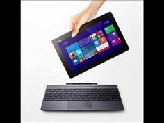 "ASUS D550MAV-DB01(S) 15.6"" Intel Dual Core Laptop (500GB HD, 4GB RAM, Optical Drive) - http://pctopic.com/laptops-tablets/asus-d550mav-db01s-15-6-intel-dual-core-laptop-500gb-hd-4gb-ram-optical-drive/"