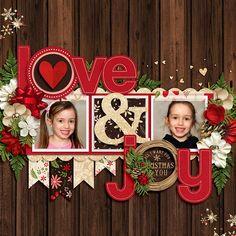 A Fairy Tale Christmas: Loving by Kristin Cronin-Barrow Christmas Single 9 by Cindy Schneider