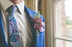 21-05-16_Millers_Walcot_Hall_Wedding-344.jpg