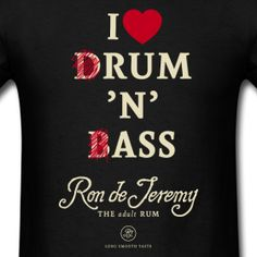Ron de Jeremy Men⎢LOVE   Ron de Jeremy Shop