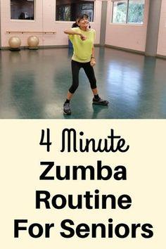 Zumba Fitness, Senior Fitness, Physical Fitness, Fitness Hacks, Fitness Exercises, Fitness Quotes, Fitness Motivation, Workout Fitness, Training Exercises