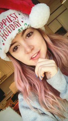 Crissy Costanza, Cool Dpz, Georgia Usa, The Most Beautiful Girl, New Life, Atc, Celebrities, Singers, Merry Christmas