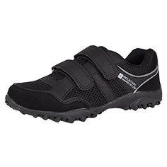 Mountain Warehouse Neptune Durable Outdoors Velcro Kids Childrens Breathable Shoes Trainers Sports Black 3 Child UK No description (Barcode EAN = 5052776228367). http://www.comparestoreprices.co.uk/december-2016-3/mountain-warehouse-neptune-durable-outdoors-velcro-kids-childrens-breathable-shoes-trainers-sports-black-3-child-uk.asp