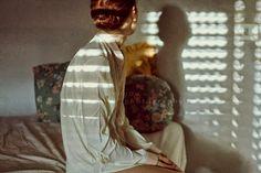 Amélie's Little Secrets : Enyou Photography