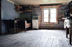http://m.finn.no/realestate/homes/gallery.html?finnkode=52750682