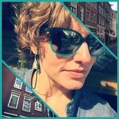 colormatch: #eyewearcord @vonikke and @funkeyewear // #eyewear #vonikke #accessories #brille #brillenband #glassescord #cord #handmadejewelry #handmade #handcrafted #mainz #spectacles #glasseschain #instagood #instacreative #photooftheday #love #optik #optiker #optician #myframeshot #eyewearfashion #eyewearstyle #eyefashion #instafashion #summeressentials #sunglasses #funkeyewear #brillenkette