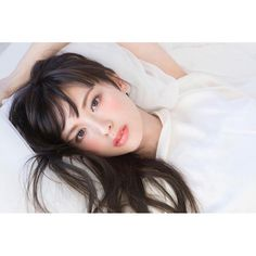 kawaiiiii girlsさんはInstagramを利用しています:「#鈴木えみ#emi#emisuzuki#suzukiemi#japan#japanese#woman#japanesewoman#asian#actress#model#beautiful#beautifulwoman#tokyo#kyoto#kawaii#cool」