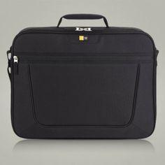 Case Logic 17.3-Inch Laptop Case 17 Inch Laptop 53800e7260