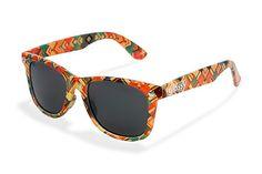 Haroshi x glassy Sunhaters Sunglasses | Hypebeast