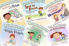 MIKE GORDON ILLUSTRATOR– Google Поиск Mike Gordon, Smart Class, Cursive Handwriting, Learning Disabilities, Dyslexia, Kids Gifts, Challenges, Teacher, Adventure
