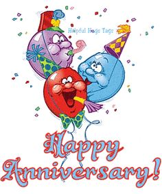 the 20 best happy anniversary banner images on pinterest happy