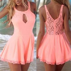 This dress is so cute!!