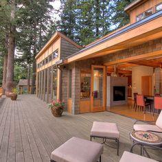 1000 Images About West Coast House On Pinterest West