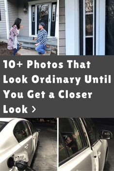 Photos That Look Ordinary Until You Get a Closer Look When You See It, Famous Celebrities, Titanic, Movies To Watch, Closer, Fun Facts, That Look, In This Moment, Entertaining
