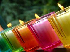 Fabriquer des bougies parfumées : conseils, astuces, guide pratique