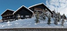 Get the Best Rates at  http://www.lowestroomrates.com/avail/hotels/Italy/Livigno/Alexander-Charm-Hotel.html?m=p     With a stay at Alexander Charm Hotel in Livigno (Valtelline Valley), you'll be minutes from Teola Pianoni Bassi Ski Lift and close to San Rocco Ski Lift. This 4-star hotel is within close proximity of Livigno Ski Area and Mottolino Gondola.  #AlexanderCharmHotel #Livigno #SkiResortsItaly