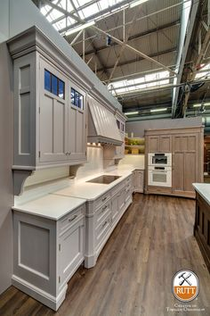 1000 Images About Architectural Digest Home Design Show