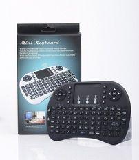 Air Keyboard Blackberry, Keyboard, Wifi, Keys, Good Things, Tv, Phone, Blackberries, Telephone