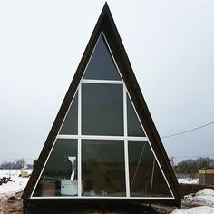 // a-frame all windows