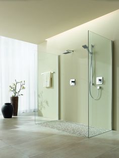 83 best small narrow bathroom ideas | bathroom design