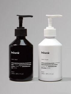 Skincare Packaging, Luxury Packaging, Cosmetic Packaging, Beauty Packaging, Bottle Packaging, Soap Packaging, Brand Packaging, Packaging Ideas, Fragrance Parfum