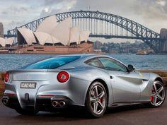 2013 Ferrari F12 Berlinetta Australia : PhotosCar vous présente cette 2013 Ferrari F12 Berlinetta Australia, si cette image vous plait vous pouvez la télécharger. Merci de laisser un commentaire.