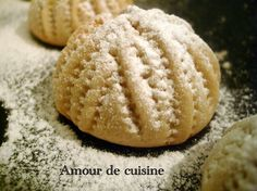 http://www.amourdecuisine.fr/article-36147867.html