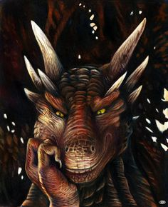 Draco by *KatePfeilschiefter on deviantART Dragonhead 龍