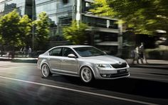 #Skoda_Octavia_Business #Skoda_Offers #Multileasing SKODA OCTAVIA 1.6 TDI SE BUSINESS ONLY £179.86+VAT monthly LIMITED STOCK - ONLY 15 CARS !! IN STOCK NOW Brilliant Silver Metallic Satellite navigation Cruise Control Rear Parking Sensors 6+35 payment profile 10,000 miles per annum mileage allowance non-maintained contract 01404 549222 enquiries@multile... www.multileasingd... images for illustrative purposes only. subject to finance and availability.£150 Admin Fee applies