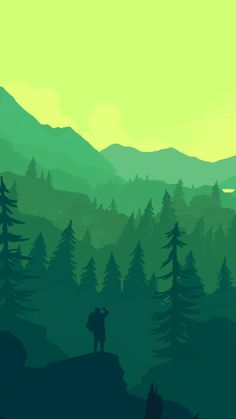 firewatch - Google Search
