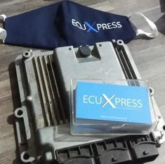 ECU REPAIRS specialises in automotive electro-software. Focused in the testing, repair and modification of engine control units (ECU's) and application software in light and heavy vehicles. Car Ecu, Mercedes A Class, Engine Control Unit, Honda Crv, Car Engine, Audi A4, Fiat, Volvo, Nissan