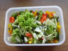 Lettuce, Vegetables, Food, Essen, Vegetable Recipes, Meals, Yemek, Salads, Veggies