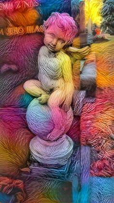 Kris Mo • Deep Dream Generator My Dream, Deep, Painting, Art, Art Background, Painting Art, Kunst, Paintings, Performing Arts