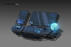 Some concept for Dual universe New Technology Gadgets, Cool Technology, Tech Gadgets, Energy Technology, Business Technology, Futuristic Armour, Futuristic Art, Futuristic Technology, Armor Concept
